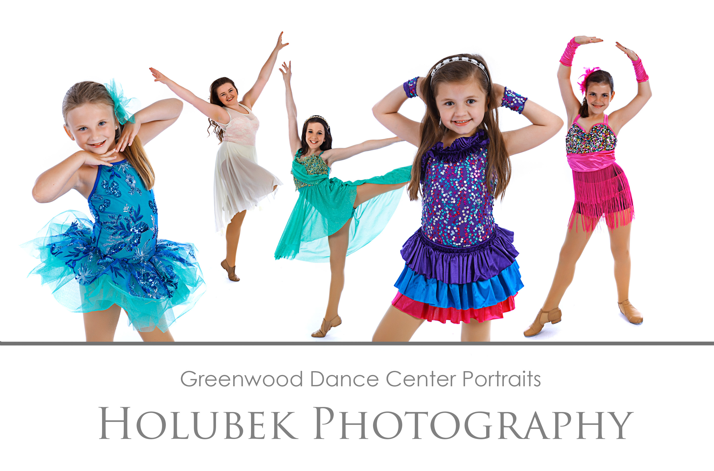 Fusion Greenwood Sc >> Greenwood Dance Center Portraits by Holubek Photography