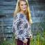 Senior Pictures Hannah Sue