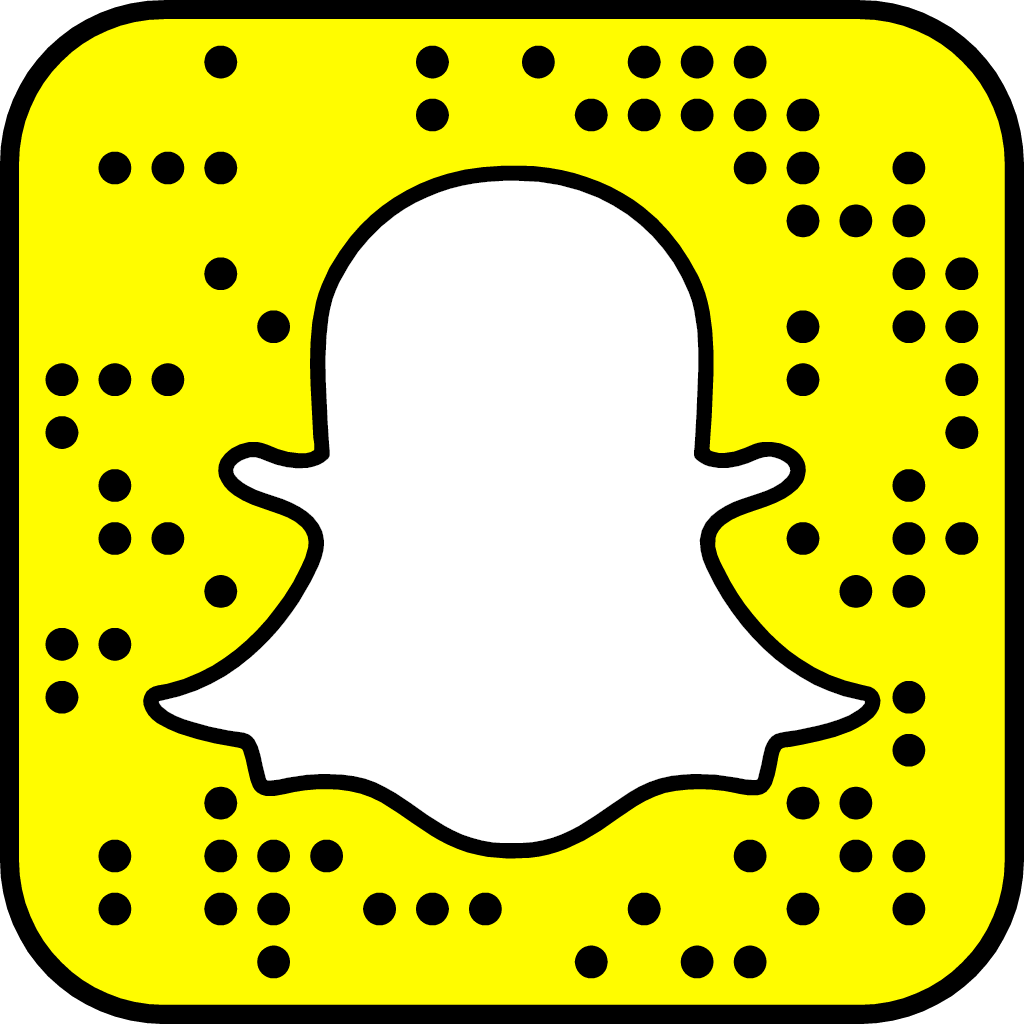 http://www.holubekphotography.com/wp-content/uploads/2016/06/snapcodes.png on Snapchat