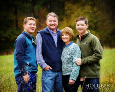 Family Photos South Carolina